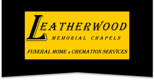 Leatherwood Memorial Chapels